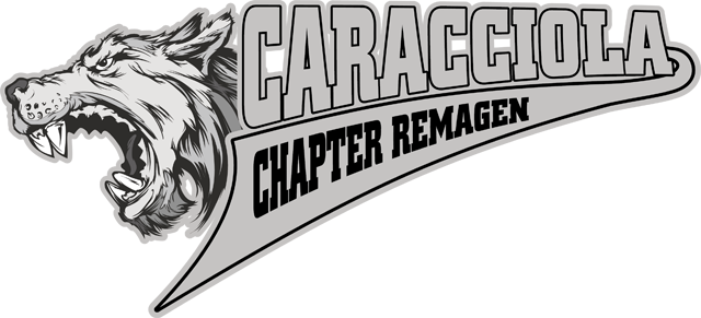 logo caracciola chapter remagen 640