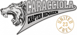 Caracciola Chapter Remagen